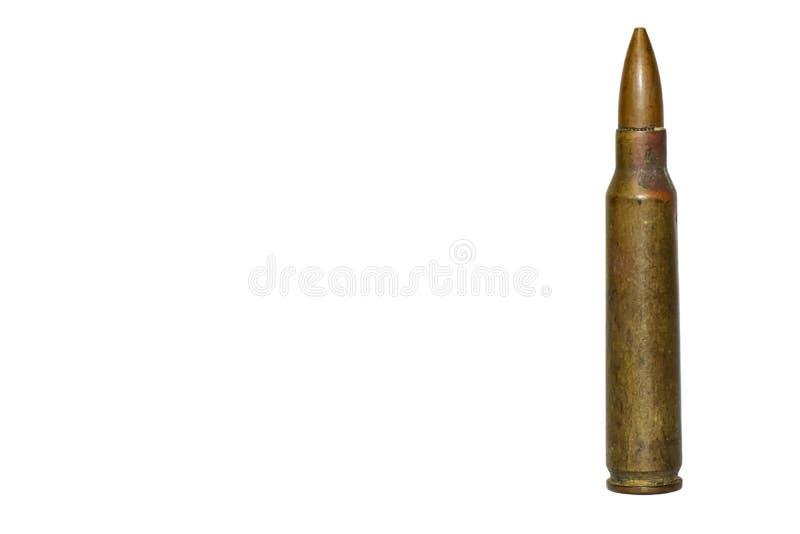 Σφαίρες ή πυροβολισμός στοκ φωτογραφία με δικαίωμα ελεύθερης χρήσης
