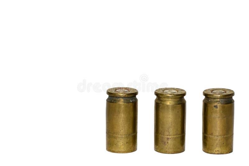 Σφαίρες ή πυροβολισμός στοκ φωτογραφίες με δικαίωμα ελεύθερης χρήσης