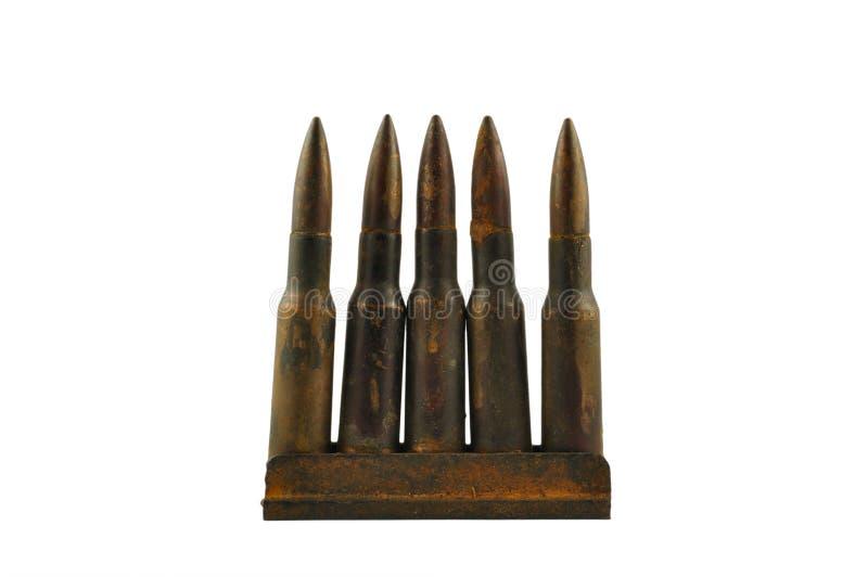 σφαίρες παλαιές στοκ φωτογραφία με δικαίωμα ελεύθερης χρήσης