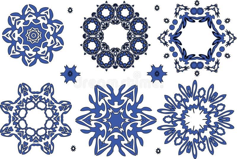 Download σχέδια εθνικά διανυσματική απεικόνιση. εικονογραφία από λουλούδι - 1531318