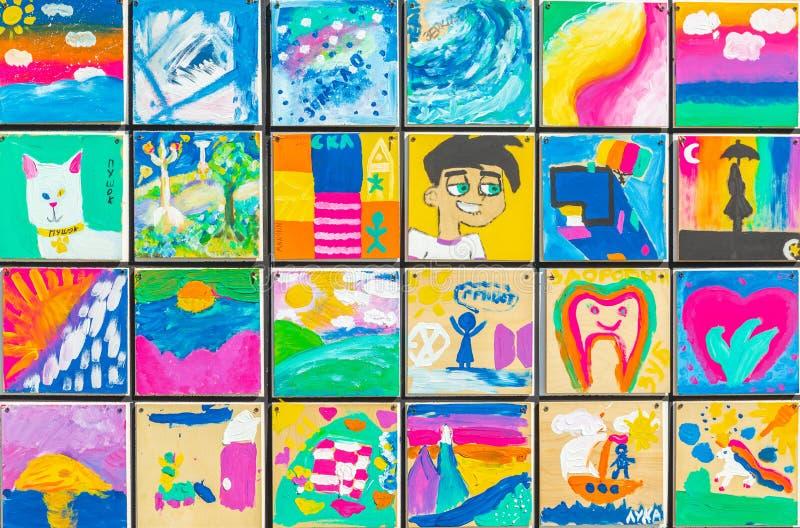 """Σχέδια στα πανιά Αντικείμενο """"ανοχή τέχνης σκαφών φ """" στοκ φωτογραφία με δικαίωμα ελεύθερης χρήσης"""