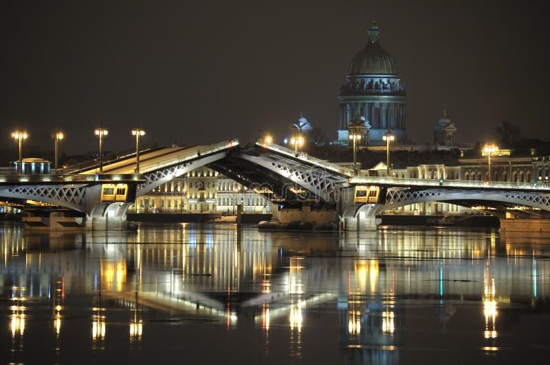 σχέδιο γεφυρών στοκ φωτογραφίες