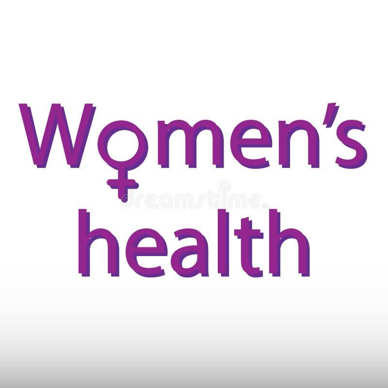 Σχέδιο ευχετήριων καρτών ημέρας των ευτυχών διεθνών γυναικών Εικονίδιο τυπωμένων υλών χεριών για την ημέρα την 8η Μαρτίου Διανυσμ ελεύθερη απεικόνιση δικαιώματος