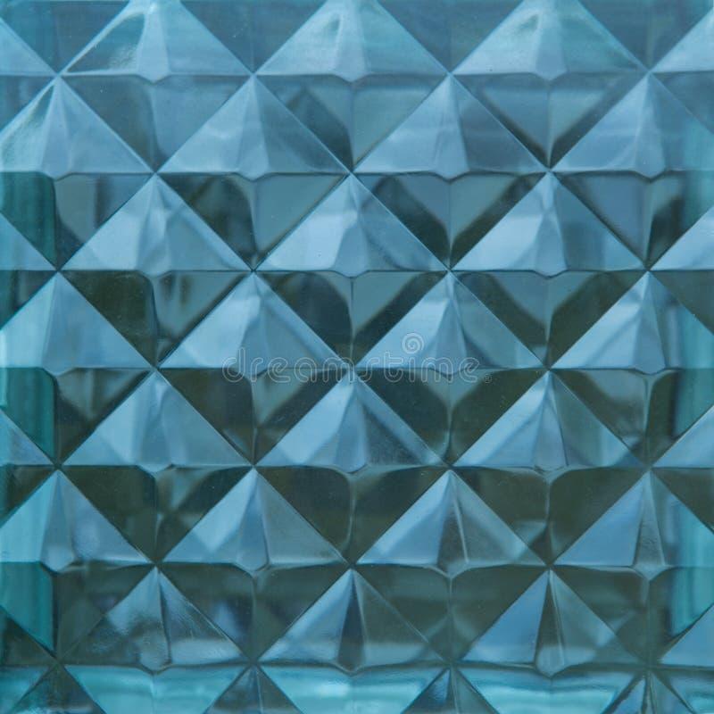 Σχέδιο πολυγώνων στο υπόβαθρο και τη σύσταση τοίχων στοκ φωτογραφία με δικαίωμα ελεύθερης χρήσης