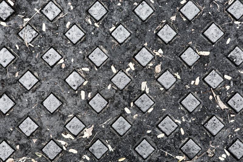σχέδιο σύστασης μετάλλων που χρησιμοποιείται ως αφηρημένο υπόβαθρο στοκ εικόνες