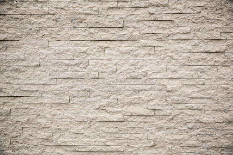 Σχέδιο της γκρίζας και τραχιάς σύστασης τοίχων ψαμμίτη και backgroun, φυσική επιφάνεια στοκ εικόνες
