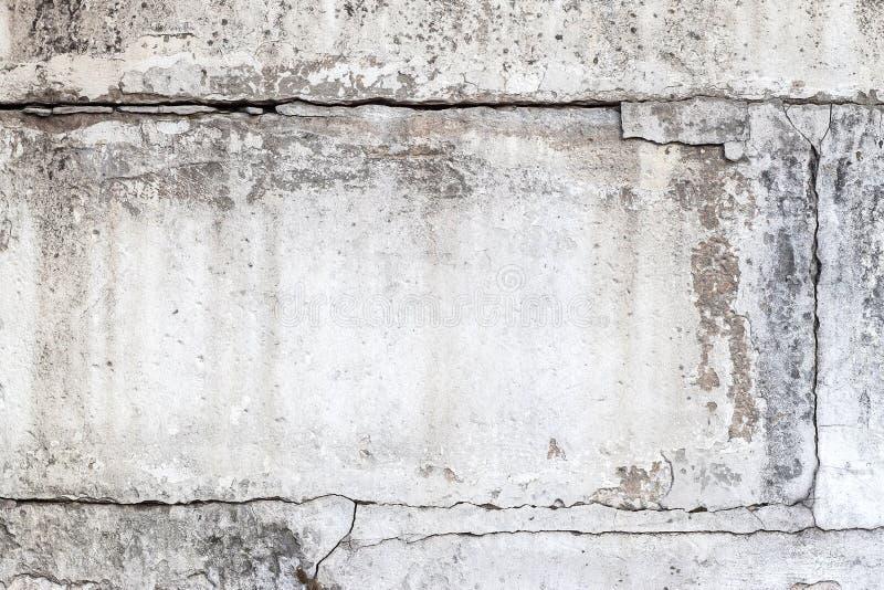 Σχέδιο τούβλου επιφάνειας κινηματογραφήσεων σε πρώτο πλάνο στο παλαιό κατασκευασμένο υπόβαθρο τουβλότοιχος πετρών στο γραπτό τόνο στοκ εικόνα με δικαίωμα ελεύθερης χρήσης