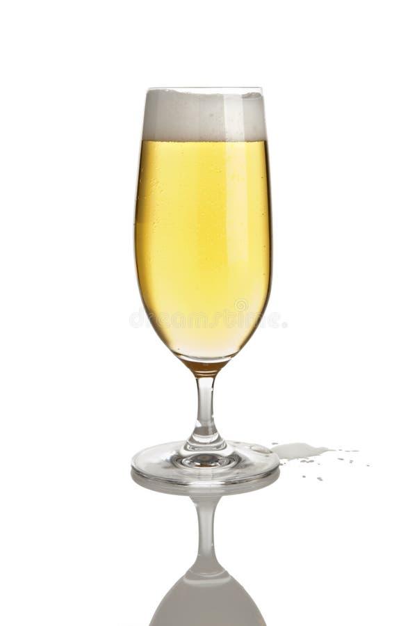 Download σχέδιο φρέσκο Pilsener μπύρας Στοκ Εικόνες - εικόνα από αναζωογόνηση, έλξη: 13182736