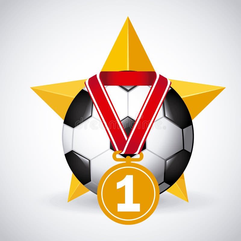 Download Σχέδιο αθλητικών εικονιδίων Διανυσματική απεικόνιση - εικονογραφία από χρυσός, πειθαρχία: 62703089