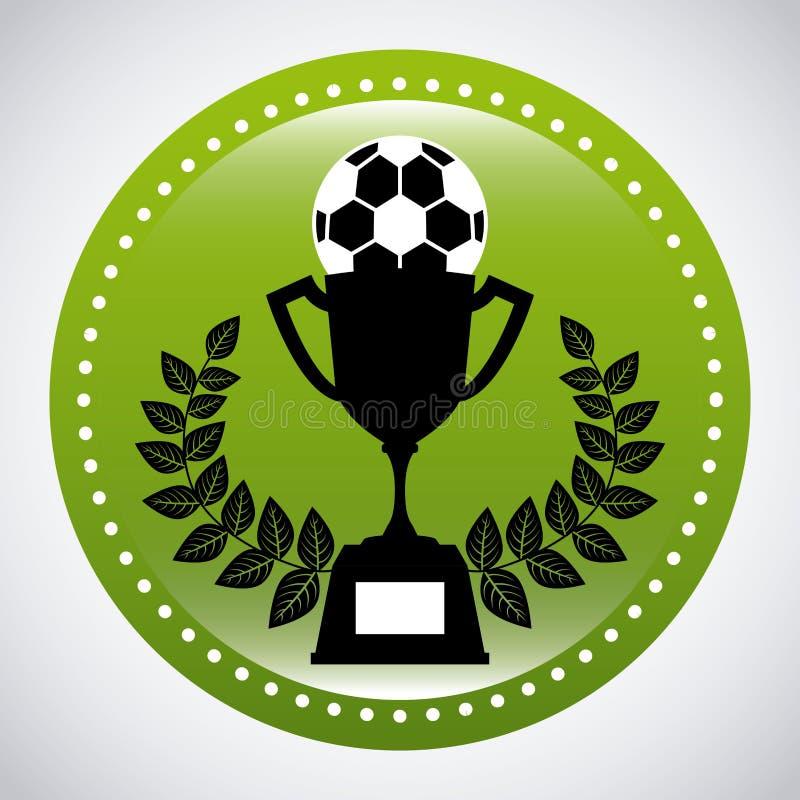 Download Σχέδιο αθλητικών εικονιδίων Διανυσματική απεικόνιση - εικονογραφία από ανταγωνισμός, παιχνίδι: 62703098