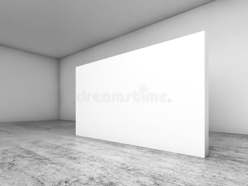 Σχέδιο αρχιτεκτονικής CG τρισδιάστατη απεικόνιση ελεύθερη απεικόνιση δικαιώματος