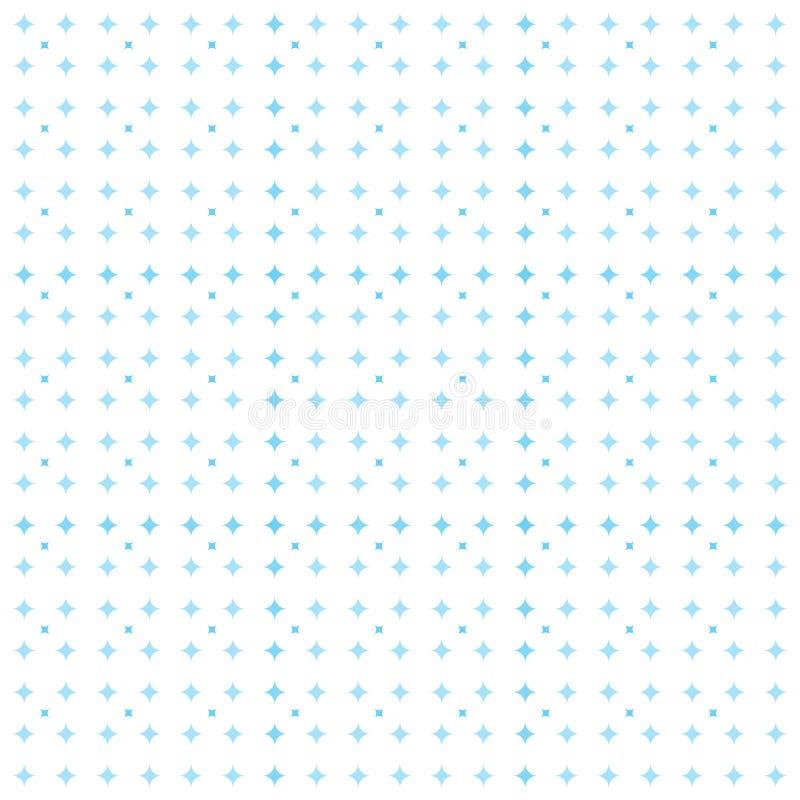Σχέδιο αστεριών στοκ φωτογραφία με δικαίωμα ελεύθερης χρήσης