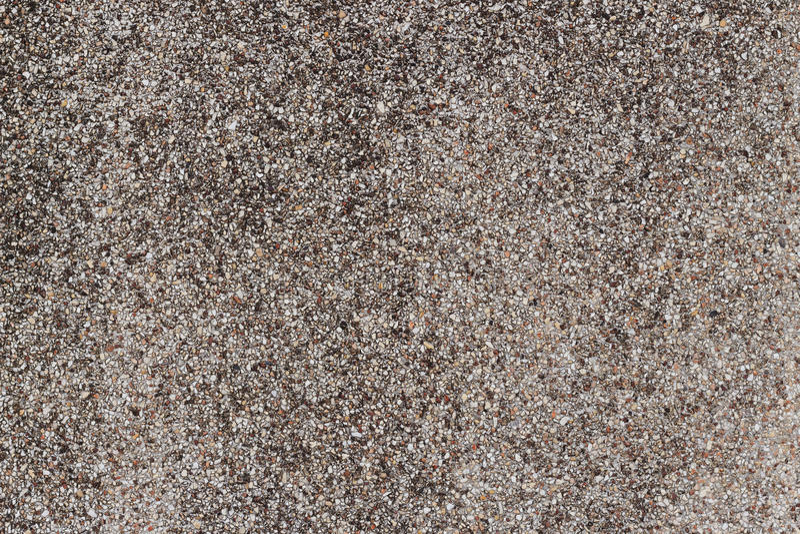 Σχέδιο βράχου, σύσταση Mable γρανίτη στοκ φωτογραφίες με δικαίωμα ελεύθερης χρήσης