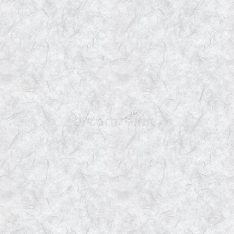 Σχέδιο εγγράφου ρυζιού στοκ εικόνα