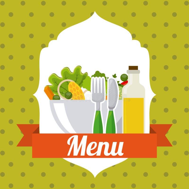 Download Σχέδιο επιλογών και τροφίμων Διανυσματική απεικόνιση - εικονογραφία από κατανάλωση, διακόσμηση: 62702441