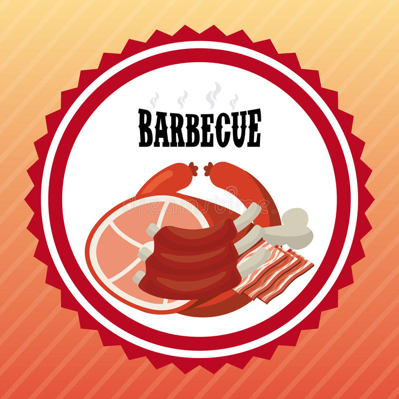Download Σχέδιο επιλογών και τροφίμων Διανυσματική απεικόνιση - εικονογραφία από arroyos, lunch: 62702503