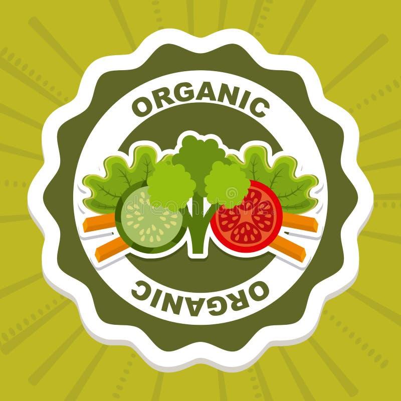 Download Σχέδιο επιλογών και τροφίμων Διανυσματική απεικόνιση - εικονογραφία από σημάδι, απεικόνιση: 62702606