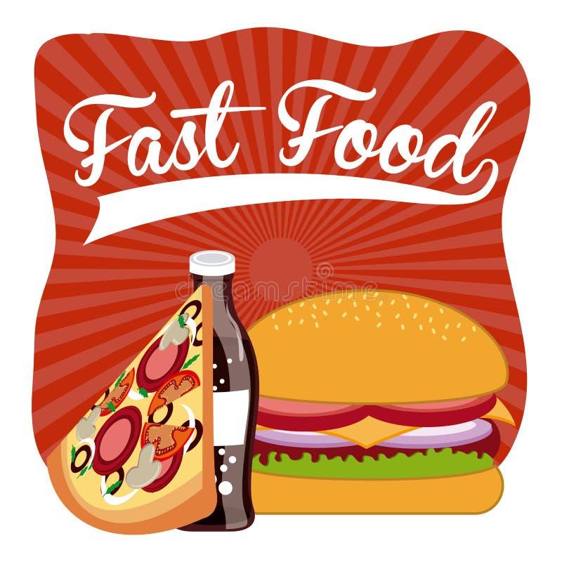 Download Σχέδιο επιλογών και τροφίμων Διανυσματική απεικόνιση - εικονογραφία από απεικόνιση, παραδοσιακός: 62703882