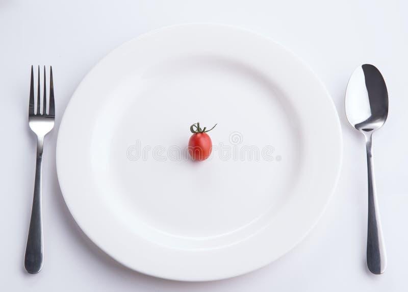 Σχέδιο διατροφής! στοκ φωτογραφίες με δικαίωμα ελεύθερης χρήσης