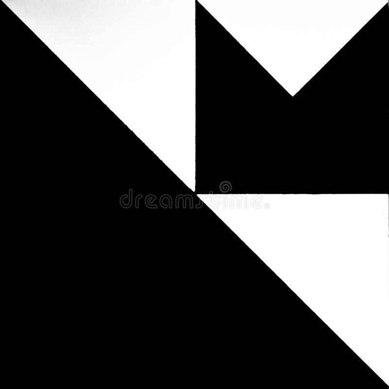 Σχέδιο μωσαϊκών Floortile στοκ εικόνες