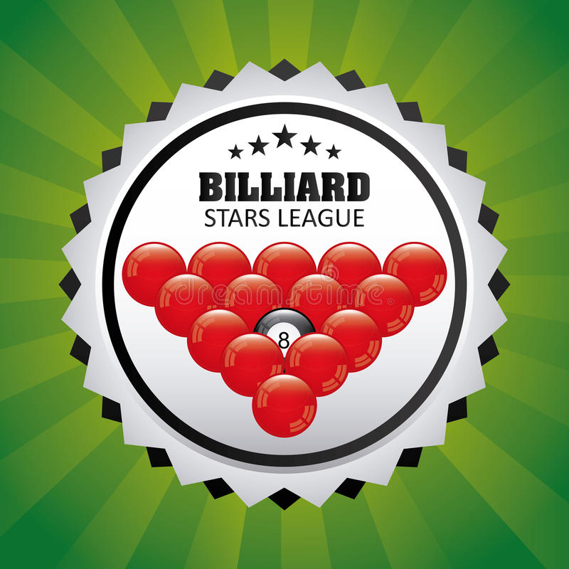 Download Σχέδιο παιχνιδιού μπιλιάρδου Διανυσματική απεικόνιση - εικονογραφία από αναζήτηση, επισημασμένος: 62704855