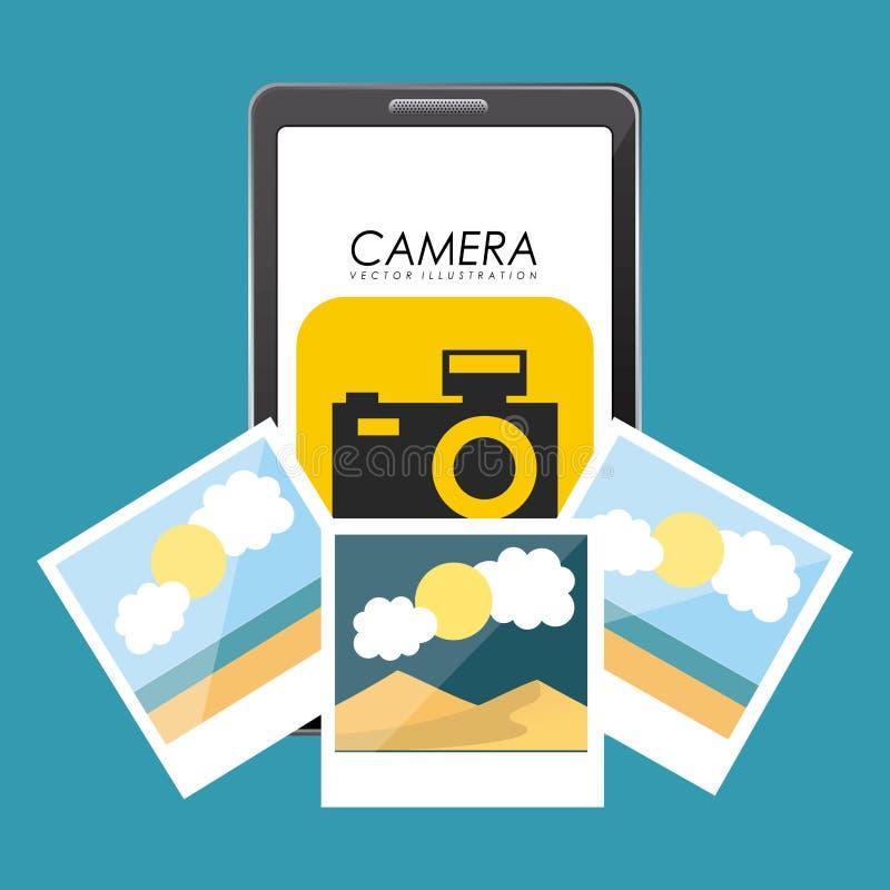 Download Σχέδιο τεχνολογίας και δικτύωσης Διανυσματική απεικόνιση - εικονογραφία από σχέδιο, σύνδεση: 62705059