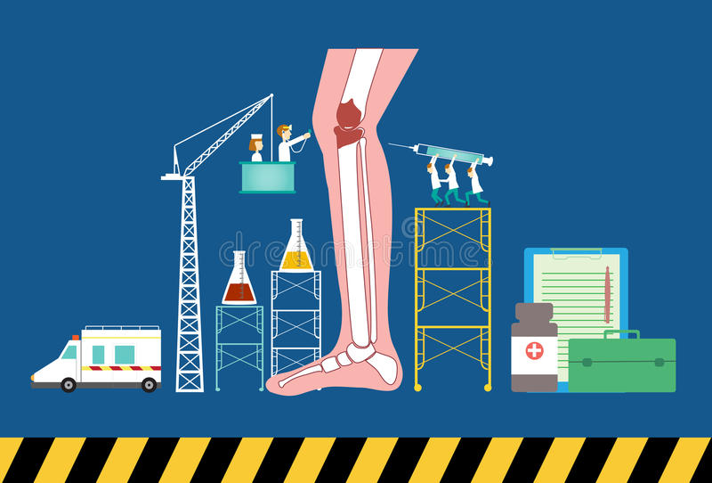 Download Σχέδιο της έννοιας υγειονομικής περίθαλψης, απεικόνιση Απεικόνιση αποθεμάτων - εικονογραφία από ανατομίας, ιατρικός: 62715671