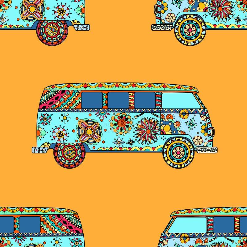 Σχέδιο του εκλεκτής ποιότητας αυτοκινήτου απεικόνιση αποθεμάτων