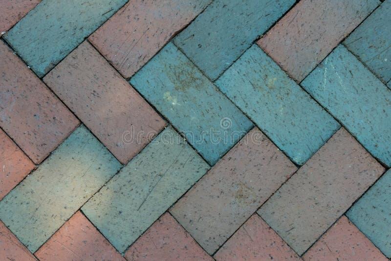 Σχέδιο τούβλου σιριτιών στοκ εικόνα με δικαίωμα ελεύθερης χρήσης