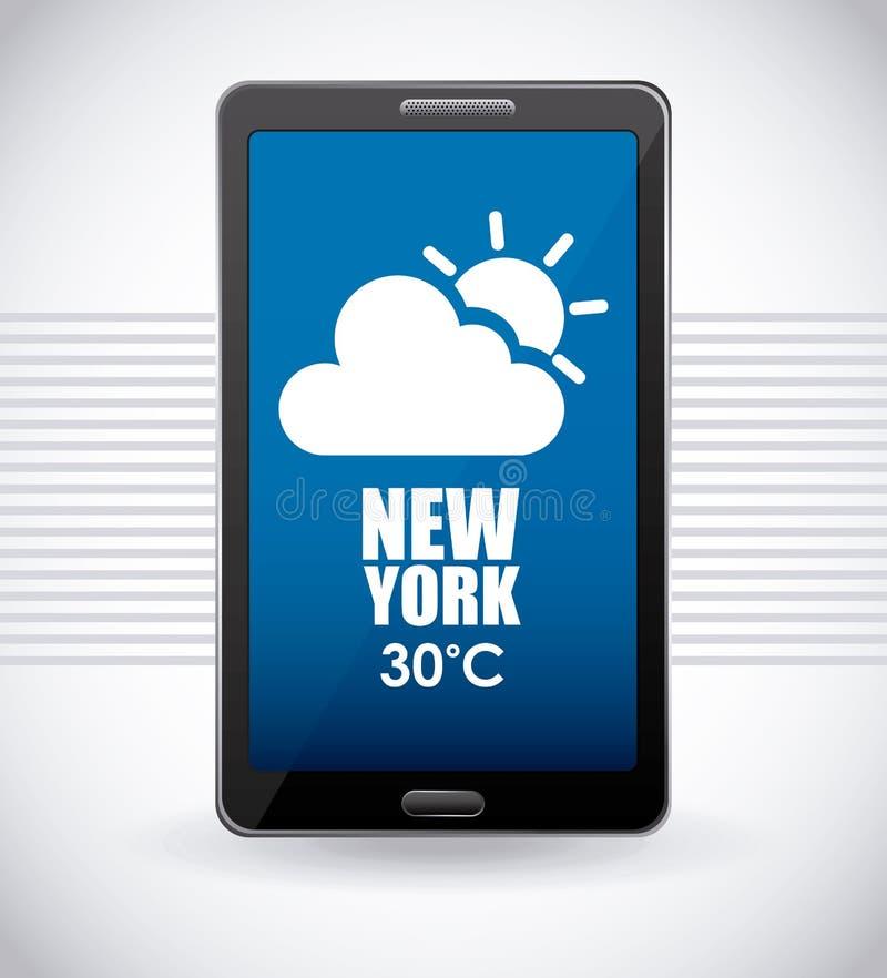 Download Σχέδιο των Ηνωμένων Πολιτειών και της Νέας Υόρκης Διανυσματική απεικόνιση - εικονογραφία από έννοια, διακριτικά: 62704118