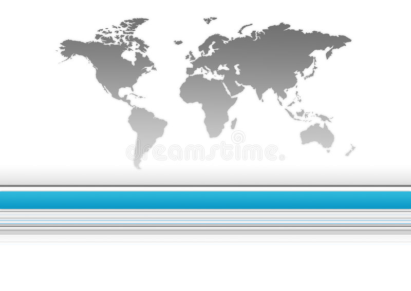 Download σχεδιάγραμμα σύγχρονο απεικόνιση αποθεμάτων. εικονογραφία από δικτύωση - 2225888