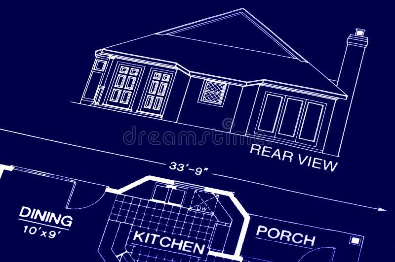 σχεδιάγραμμα στοκ φωτογραφία με δικαίωμα ελεύθερης χρήσης