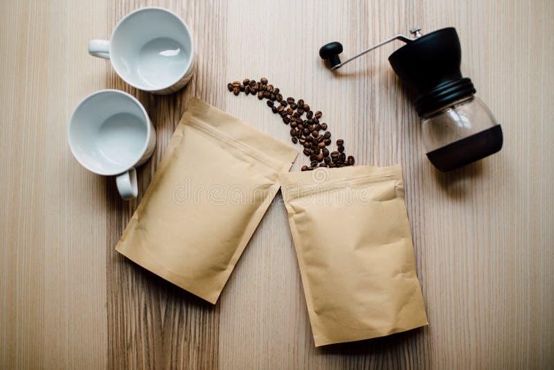 Σχεδιάγραμμα ενός χαρακτηριστικού πρωινού στοκ εικόνες με δικαίωμα ελεύθερης χρήσης