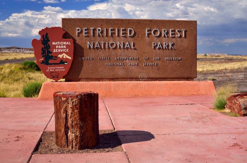 Σχηματισμοί βράχου στο κόκκινο πάρκο φαραγγιών στη Γιούτα. στοκ εικόνες με δικαίωμα ελεύθερης χρήσης
