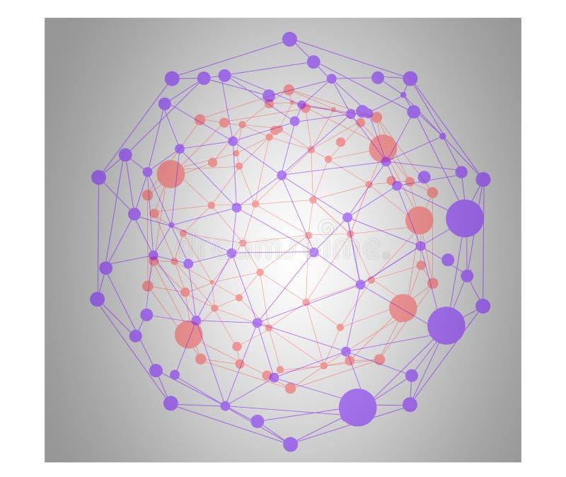 σχηματισμός απεικόνιση αποθεμάτων