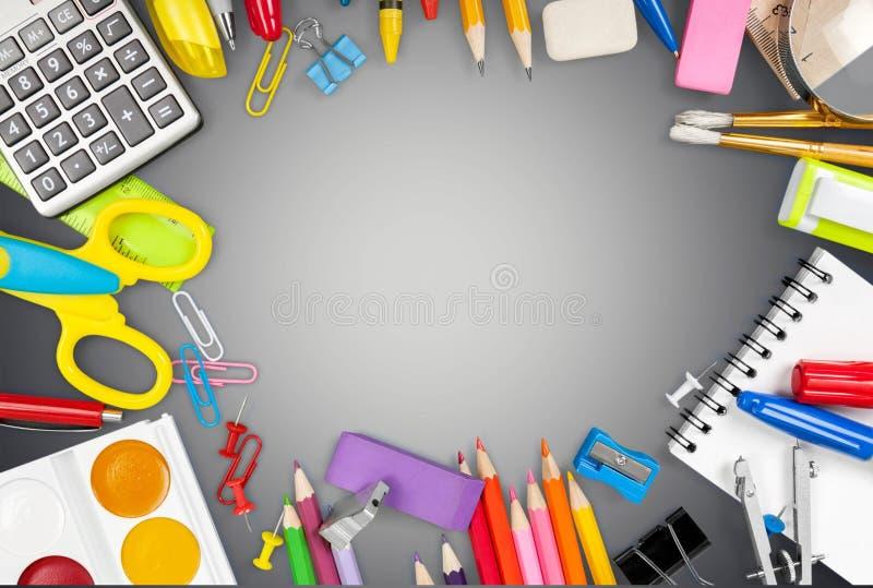 σχολείο ελεύθερη απεικόνιση δικαιώματος