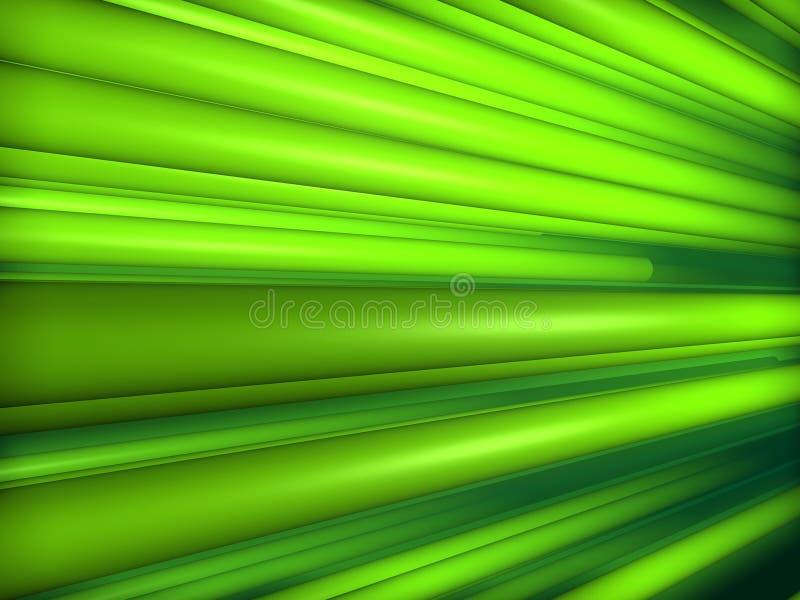 σωλήνας διανυσματική απεικόνιση