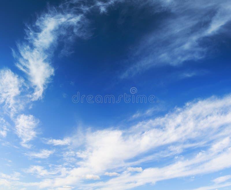 σωρείτης στοκ φωτογραφία με δικαίωμα ελεύθερης χρήσης