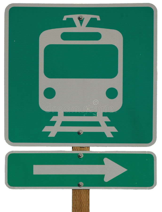 σωστός σταθμός μετρό στοκ εικόνα με δικαίωμα ελεύθερης χρήσης