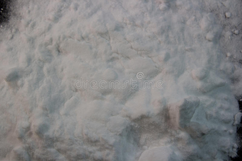 Σόδα ψησίματος στοκ εικόνες