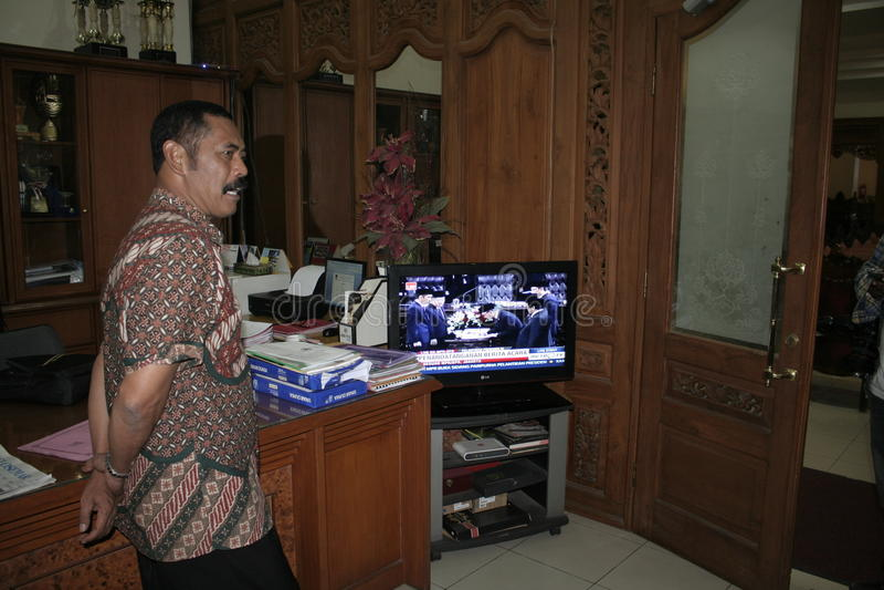Download Σόλο δήμαρχος και Πρόεδρος αριθμού της Ινδονησίας, Joko Widodo Εκδοτική Εικόνες - εικόνα από αριθμός, ινδονησία: 62711236