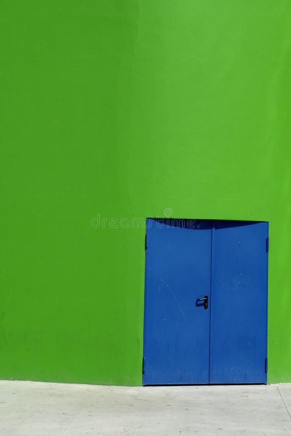 σύγχρονος στοκ φωτογραφία με δικαίωμα ελεύθερης χρήσης