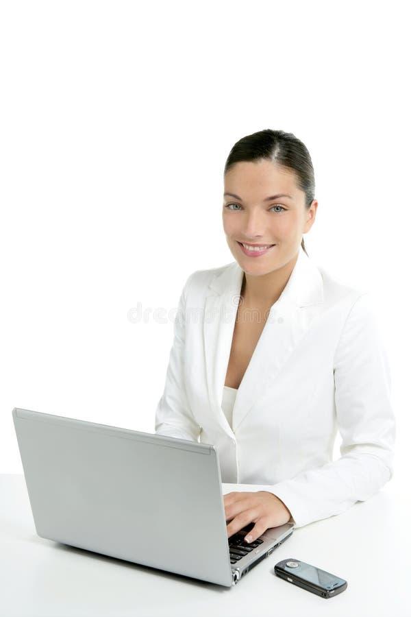 Download σύγχρονο λευκό κοστου& στοκ εικόνες. εικόνα από χέρι - 13178382