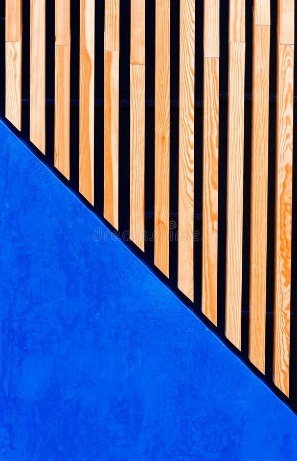 Σύγχρονο υπόβαθρο για το σχέδιο, συγκεκριμένο ξύλινο υπόβαθρο Textur στοκ εικόνες