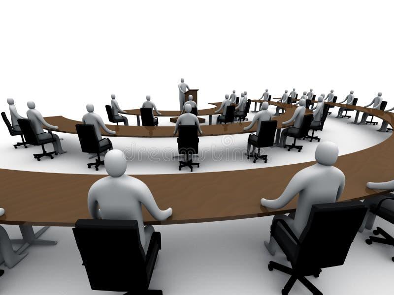σύμβαση 7 απεικόνιση αποθεμάτων