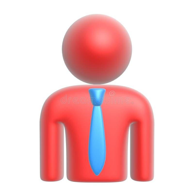 σύμβολο ατόμων διανυσματική απεικόνιση