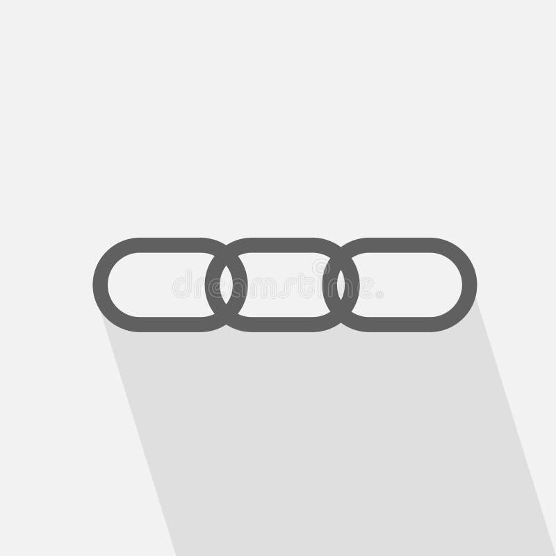 Σύμβολο της δύναμης στοκ εικόνες με δικαίωμα ελεύθερης χρήσης