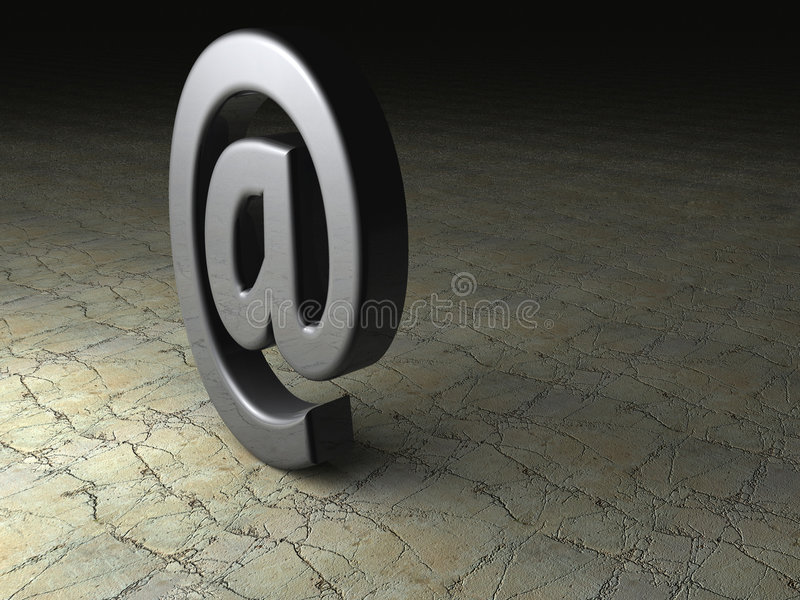 Download σύμβολο απεικόνιση αποθεμάτων. εικονογραφία από επικοινωνία - 50453
