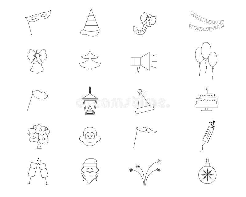 σύμβολα στοκ φωτογραφία με δικαίωμα ελεύθερης χρήσης