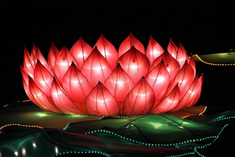 Σύμβολο Œtradition Lanternï ¼ για τον εορτασμό στην Κίνα στοκ εικόνες